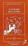 Portada de O ACHADO DO CASTRO