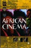 Portada de AFRICAN CINEMA: POST-COLONIAL AND FEMINIST READINGS