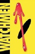 Portada de ABSOLUTE WATCHMEN