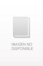 Portada de UN DÍA DE GLORIA (EBOOK)