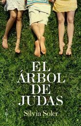 Portada de EL ÁRBOL DE JUDAS