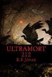 Portada de ULTRAMORT 212