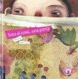 Portada de SOTA EL COIXI...UNA PORTA (CAPSA DE CONTES)