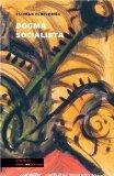 Portada de DOGMA SOCIALISTA (PENSAMIENTO)