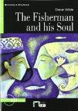 Portada de THE FISHERMAN AND HIS SOUL. BOOK + CD-ROM