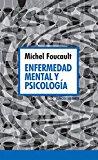 Portada de ENFERMEDAD MENTAL Y PSICOLOGÍA