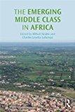 Portada de THE EMERGING MIDDLE CLASS IN AFRICA (2014-11-22)
