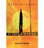 Portada de [(ALTERED EDGES: MY LIFE THROUGH POETRY, PROSE AND SHORT STORIES)] [AUTHOR: LISAC] PUBLISHED ON (SEPTEMBER, 2002)