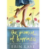 Portada de [(THE PROMISE OF HAPPINESS)] [AUTHOR: ERIN KAYE] PUBLISHED ON (JULY, 2011)