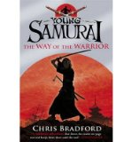 Portada de [(THE WAY OF THE WARRIOR)] [AUTHOR: CHRIS BRADFORD] PUBLISHED ON (AUGUST, 2008)