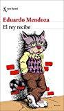 Portada de EL REY RECIBE (VOLUMEN INDEPENDIENTE)