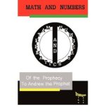 Portada de [( MATHEMATICS AND NUMBERS OF THE PROPHECY: THE SECOND TRUMPET )] [BY: THE PROPHET ANDREW THE PROPHET] [APR-2009]