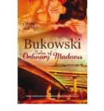 Portada de [(TALES OF ORDINARY MADNESS)] [AUTHOR: CHARLES BUKOWSKI] PUBLISHED ON (FEBRUARY, 2008)