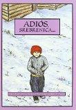 Portada de ADIOS SREBRENICA TEMPESTAD (PEQUEÑO MUNDO) DE JORDI RODRI (1 ENE 2002) TAPA DURA