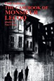 Portada de THE CASEBOOK OF MONSIEUR LECOQ BY EMILE GABORIAU (2016-04-30)