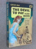Portada de THE DEVIL TO PAY