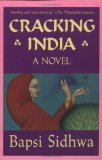 Portada de CRACKING INDIA: A NOVEL (FORMERLY PUBLISHED AS ICE CANDY MAN) BY SIDHWA, BAPSI (1992) PAPERBACK