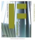 Portada de THE FUNDAMENTALS OF GRAPHIC DESIGN BY GAVIN AMBROSE, PAUL HARRIS (2008)