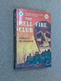 Portada de THE HELL-FIRE CLUB