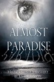 Portada de ALMOST PARADISE BY LAURIE HANAN (2011-09-16)