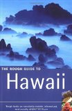 Portada de HAWAII (ROUGH GUIDE TRAVEL GUIDES) OF WARD, GREG 3RD (THIRD) REVISED EDITION ON 29 NOVEMBER 2001