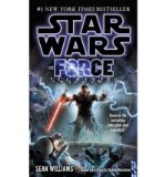 Portada de [(THE FORCE UNLEASHED)] [AUTHOR: SEAN WILLIAMS] PUBLISHED ON (AUGUST, 2009)
