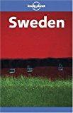 Portada de SWEDEN (LONELY PLANET TRAVEL GUIDES) BY GRAEME CORNWALLIS (1-APR-2003) PAPERBACK