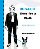 Portada de MIRABELLE GOES FOR A WALK BY MICHAEL MULLER (2012-10-09)