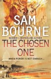 Portada de THE CHOSEN ONE BY BOURNE, SAM (2010) PAPERBACK