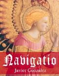 NAVIGATIO (E-BOOK)