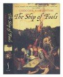 Portada de THE SHIP OF FOOLS / GREGORY NORMINTON