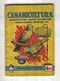 Portada de MANUALES CISNES: CANARICULTURA: ALIMENTACION, JAULAS, INCUBACION, APAREAMIENTO, ETC