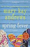 Portada de SPRING FEVER BY MARY KAY ANDREWS (28-APR-2015) PAPERBACK