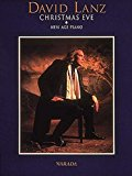 Portada de CHRISTMAS EVE: NEW AGE PIANO BY DAVID LANZ (1994-10-02)