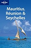 Portada de LONELY PLANET MAURITIUS REUNION & SEYCHELLES (MULTI COUNTRY TRAVEL GUIDE) BY JEAN-BERNARD CARILLET (2010-12-01)