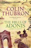 Portada de THE HILLS OF ADONIS BY THUBRON, COLIN (2008) PAPERBACK