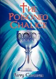 Portada de THE POISONED CHALICE BY BARRY CORCORAN (2-FEB-2012) PAPERBACK