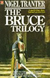 """Portada de [(THE BRUCE TRILOGY: """"STEPS TO THE EMPTY THRONE"""", """"PRICE OF THE KING'S PEACE"""" AND """"PATH OF THE HERO KING"""")] [AUTHOR: NIGEL TRANTER] PUBLISHED ON (FEBRUARY, 1989)"""