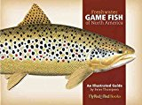 Portada de [(FRESHWATER GAME FISH OF NORTH AMERICA : AN ILLUSTRATED GUIDE)] [BY (AUTHOR) PETER THOMPSON] PUBLISHED ON (OCTOBER, 2009)