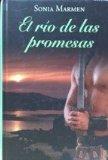Portada de EL RÍO DE LAS PROMESAS