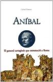 Portada de ANIBAL