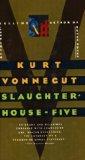 Portada de SLAUGHTERHOUSE-FIVE: A DUTY DANCE WITH DEATH BY VONNEGUT, KURT, JR. ON 01/11/1991 UNKNOWN EDITION