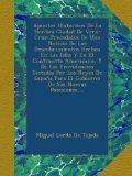 Portada de APUNTES HISTORICOS DE LA HERÓICA CIUDAD DE VERA-CRUZ: PRECEDIDOS DE UNA NOTICIA DE LOS DESCUBRIMIENTOS HECHOS EN LAS ISLAS Y EN EL CONTINENTE ... PARA EL GOBIERNO DE SUS NUEVAS POSESIONES,...
