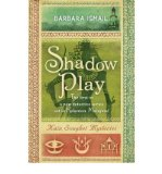 Portada de [(SHADOW PLAY)] [AUTHOR: BARBARA ISMAIL] PUBLISHED ON (SEPTEMBER, 2012)