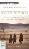 Portada de THE WATER DIVINER BY ANDREW ANASTASIOS (APRIL 24,2015)