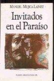 Portada de INVITADOS EN EL PARAISO