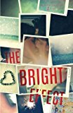 Portada de THE BRIGHT EFFECT BY AUTUMN DOUGHTON (2015-11-16)
