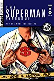 Portada de THE SUPERMAN SYNDROME--THE MAGIC OF MYTH IN THE PURSUIT OF POWER: THE POSITIVE MENTAL MOXIE OF MYTH FOR PERSONAL GROWTH BY LANDRUM, GENE (2005) PAPERBACK
