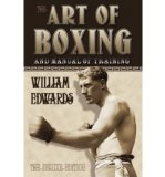 Portada de [( ART OF BOXING AND MANUAL OF TRAINING: THE DELUXE EDITION )] [BY: WILLIAM EDWARDS] [SEP-2008]