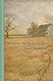 Portada de WINNING THE WIDOW'S HEART (THORNDIKE LARGE PRINT GENTLE ROMANCE SERIES) BY SHERRI SHACKELFORD (2012-12-05)